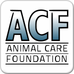Animal CARE